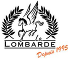 Lombarde Poitiers